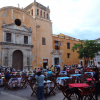 Thumbnail image for 7 Best Things to do in Cartagena, Colombia