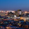 Thumbnail image for El Paso Travel Guide