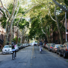 Thumbnail image for Fort Greene: Brooklyn's Hippest Neighborhood