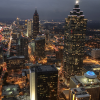 Thumbnail image for 10 Things to do in Atlanta on a budget