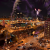 Thumbnail image for Kansas City: Missouri's Cultural Hub