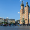 Thumbnail image for 10 Good Reasons to Add Krakow to Your Travel List
