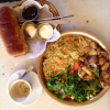 Thumbnail image for 15 Shortcuts to Eating Like a Local on Your First Day in Any Country