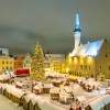 Thumbnail image for The Best Christmas Markets In Europe