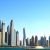 Thumbnail image for 3 Ways To Spend A Relaxing Day In Dubai