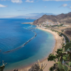 Thumbnail image for 7 Top Places to See in Tenerife