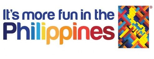 Post image for 15 Reasons Why It Is More Fun In The Philippines