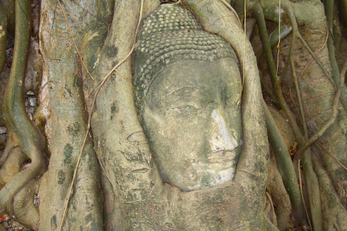 Post image for Ayutthaya, Thailand Travel Guide