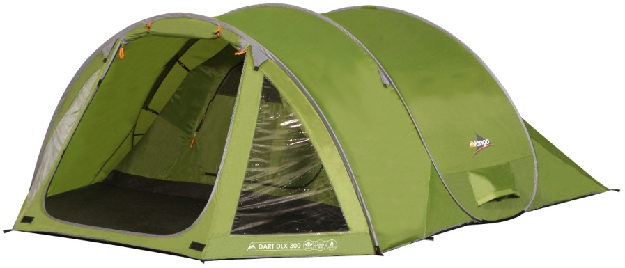 pop up tent for traveling  sc 1 st  Go World Travel Guide & Going Camping? Donu0027t Forget These Bits of Kit