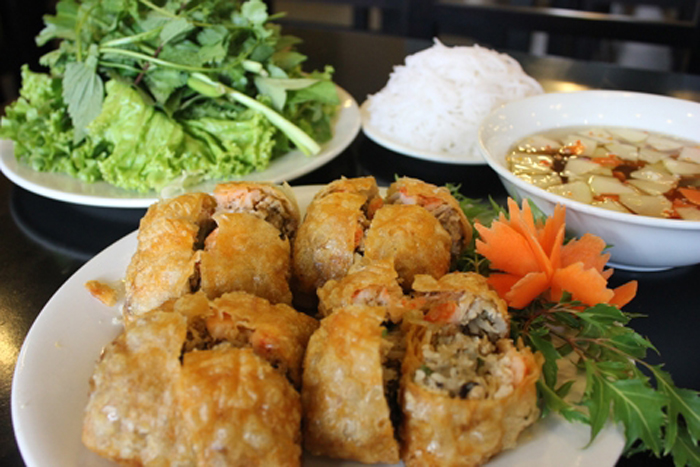 10 Essential Tips for Visitors When Choosing the Right Restaurant in Saigon, Vietnam