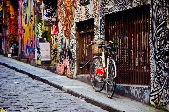 Post image for Live Like A Local: Discover the Wonders of Melbourne