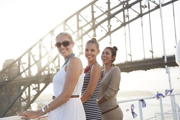 Post image for Three Days in Brisbane: Itinerary for Travellers